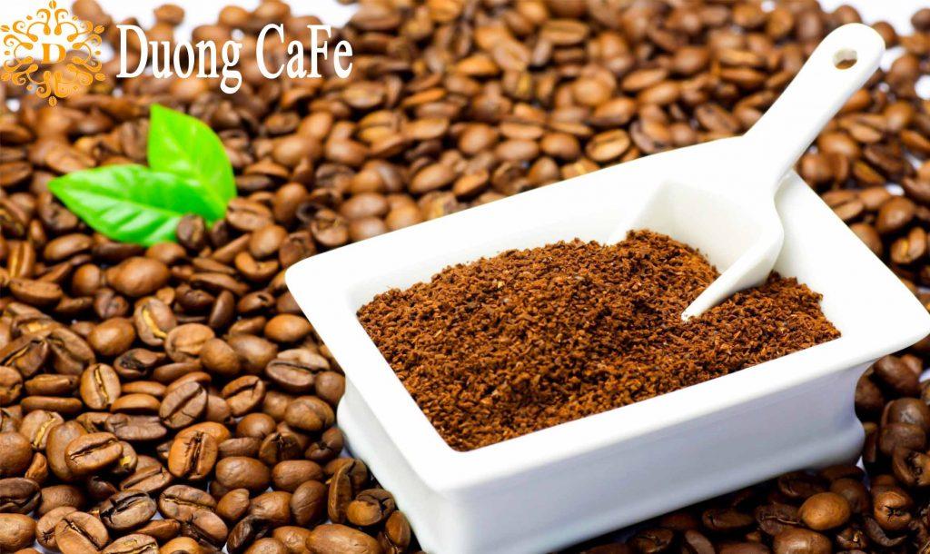 cafe-thuong-hang