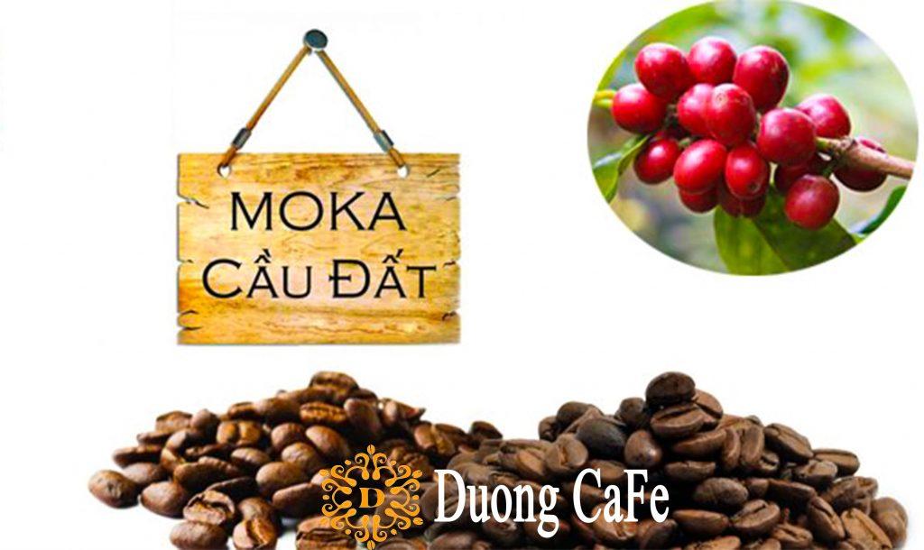 moka-cau-dat