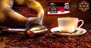 cafe-hoa-tan-ngon-nhat-ha-noi