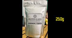 Essensal Coffee
