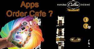 DAT CAFE QUA UNG DUNG DI DONG