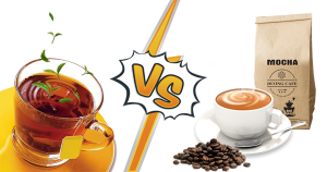 su-khac-biet-giua-tra-xanh-coffee