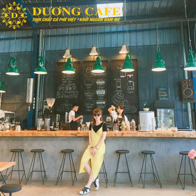 Check-in-quán-cafe-đẹp