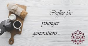coffee-for-teen