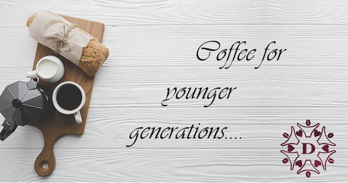 coffee-for-teen
