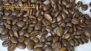 ac hai cua caffeine trong cafe