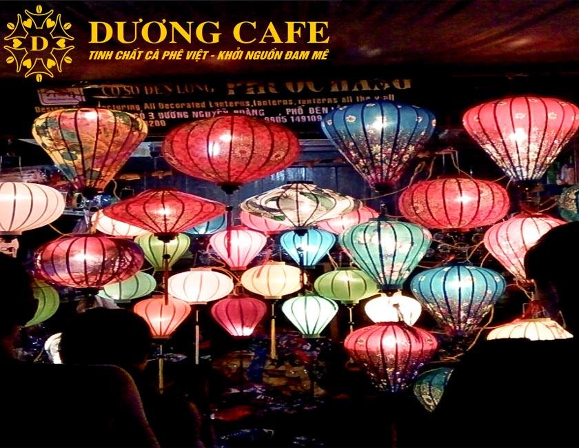 Pho Hang Ma