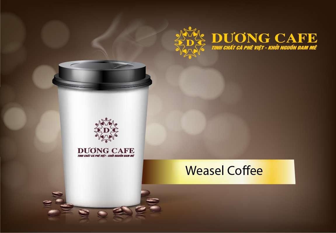 caffeine giúp cải thiện lưu lượng máu